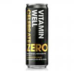 Vitamin Well ZERO Celebrate