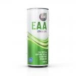 EAA energidryck