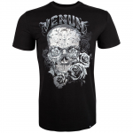 Venum Santa Muerte 3.0 T-Shirt