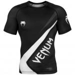 Venum Contender 4.0 Rashguard S/S
