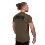 Gorilla Wear Bodega T-Shirt
