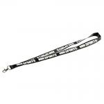 MM Sports Keyband
