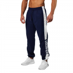 Better Bodies Tribeca Track Pants