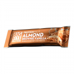 ProteinPro Big Bite