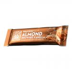 ProteinPro Big Bite