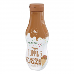 HealthyCo Dessert Topping