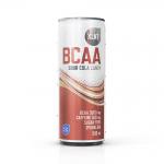 BCAA Energidryck