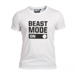 MM Sports Ltd T-shirt BM