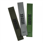 Better Bodies Resistance Mini Band