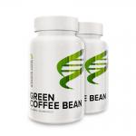 Gröna Kaffebönor, 2st