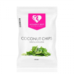 Womens Best Coconut Chips