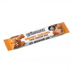 Gainomax Twin Protein Bar