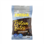 Swebar Protein Bites
