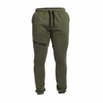 Basic Pant Christian, Army Green