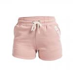 Basic Shorts Christie, Dusty Pink