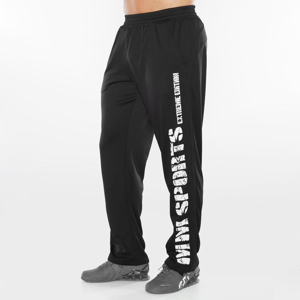 MM Hardcore Mesh Pants