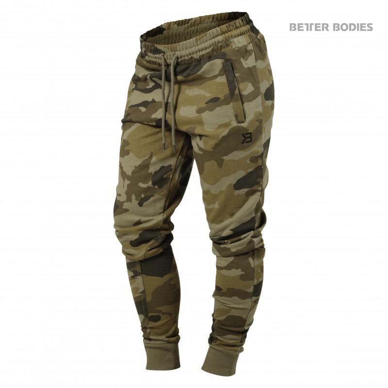 Better Bodies Jogger Sweatpants
