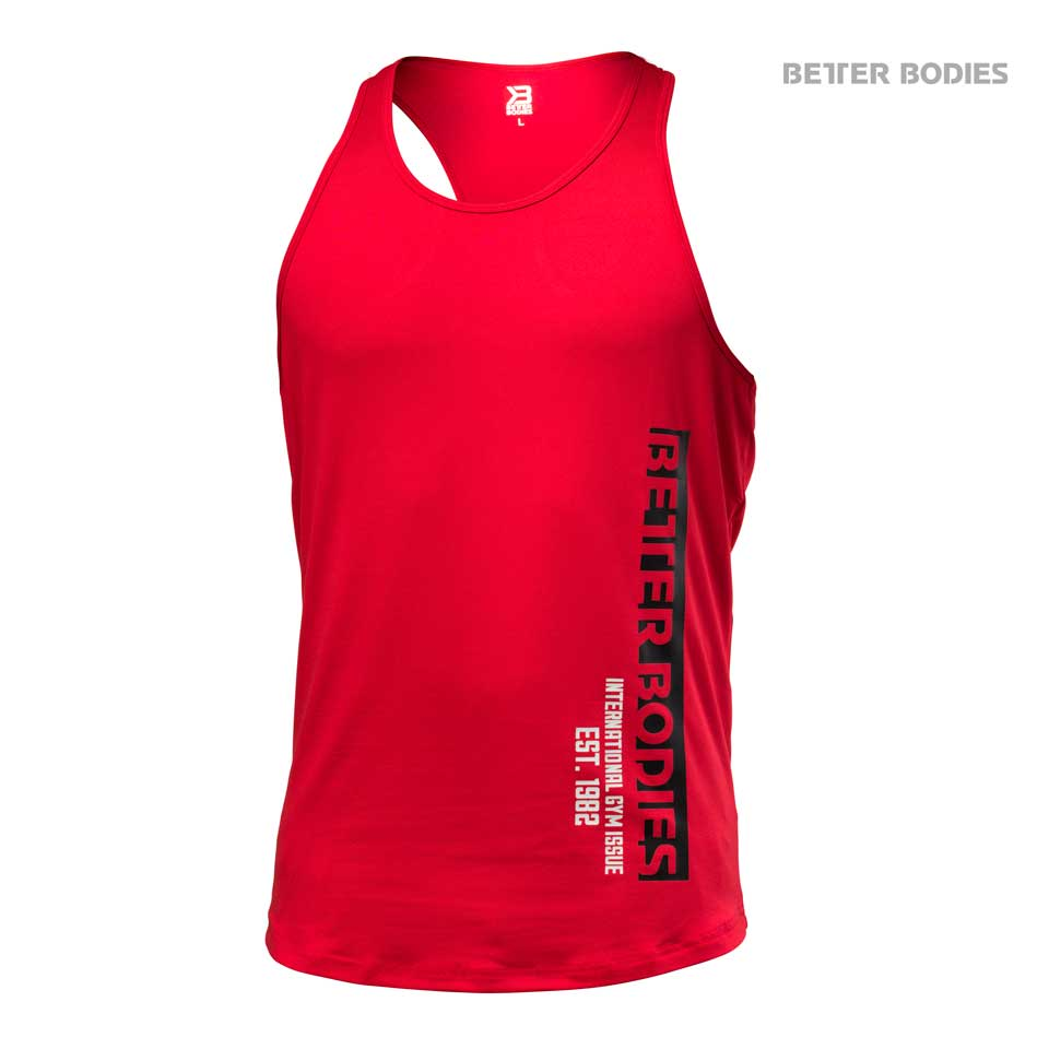 Better Bodies Performance T-Back