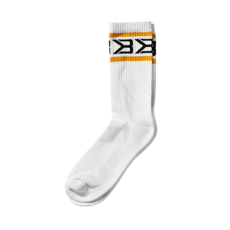 Better Bodies Tribeca Socks 2-pack