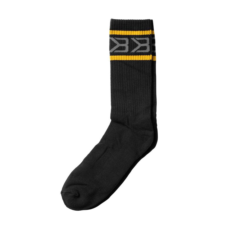 Better Bodies Tribeca Socks 2-pack