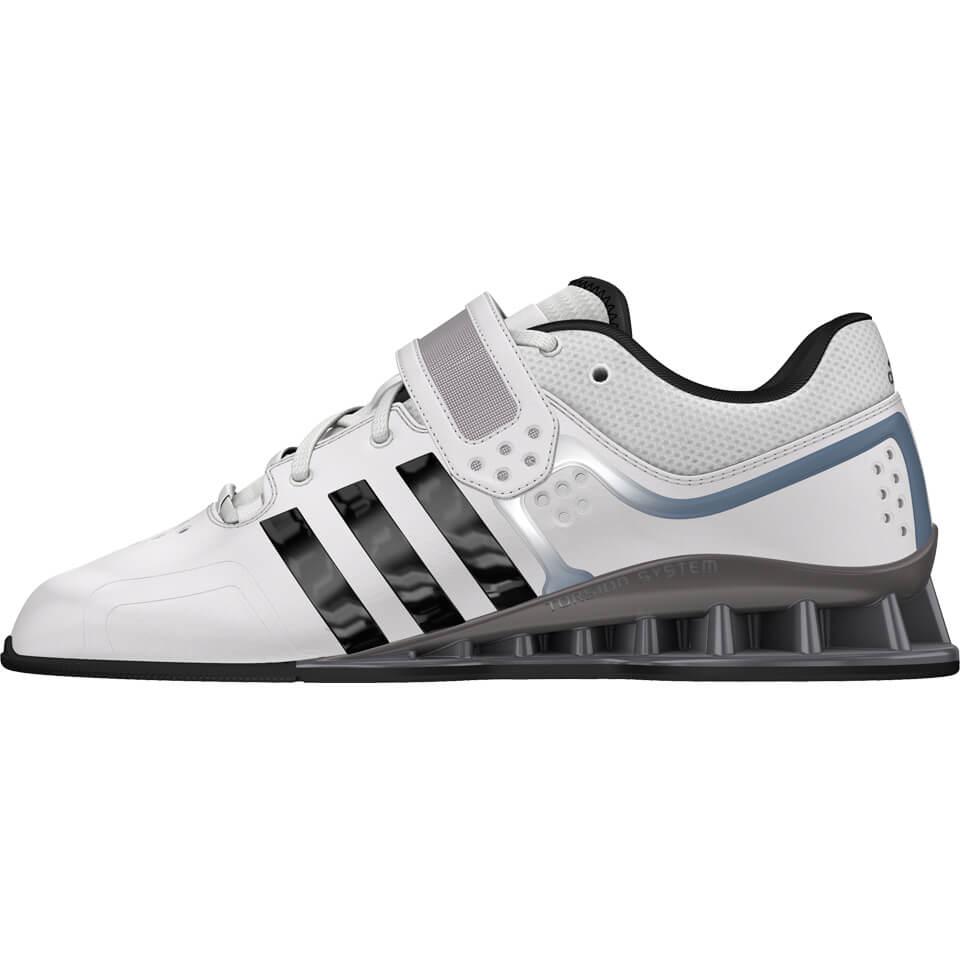 Adidas adiPower vit - sidan