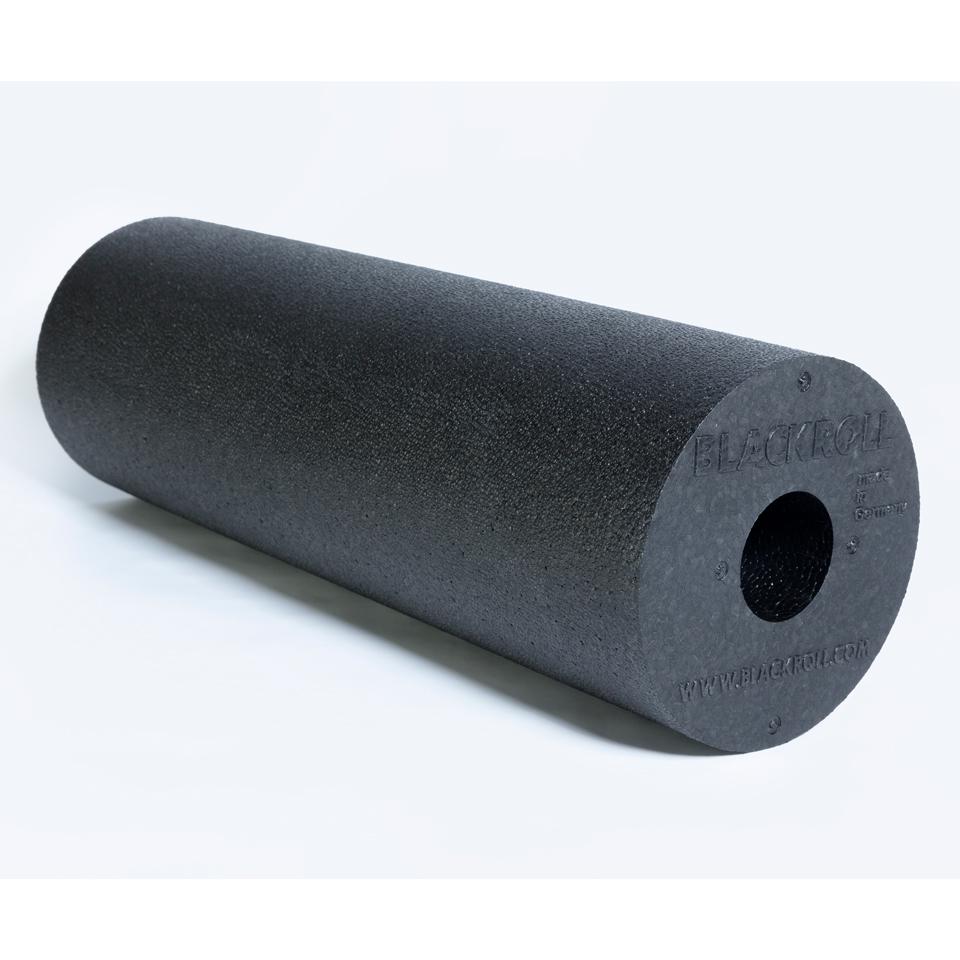 Blackroll Standard 45