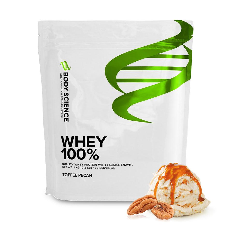 proteinpulver fri frakt