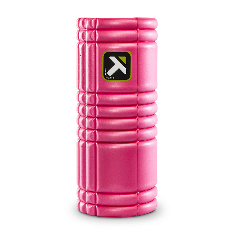 Trigger Point Grid Pink - Trigger Point