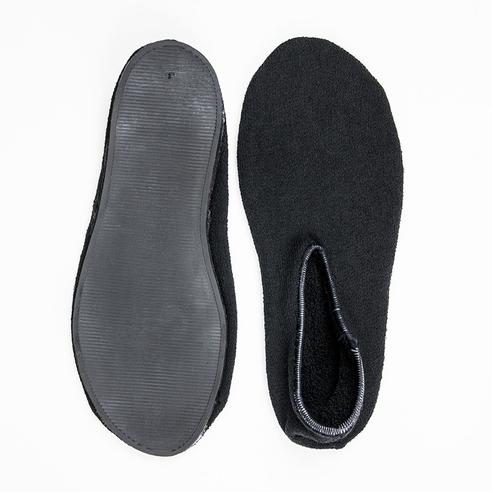 TITAN Deadlift Slippers