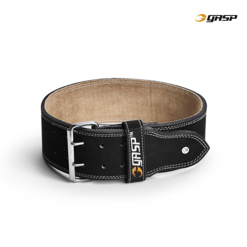 GASP Training Belt spänne