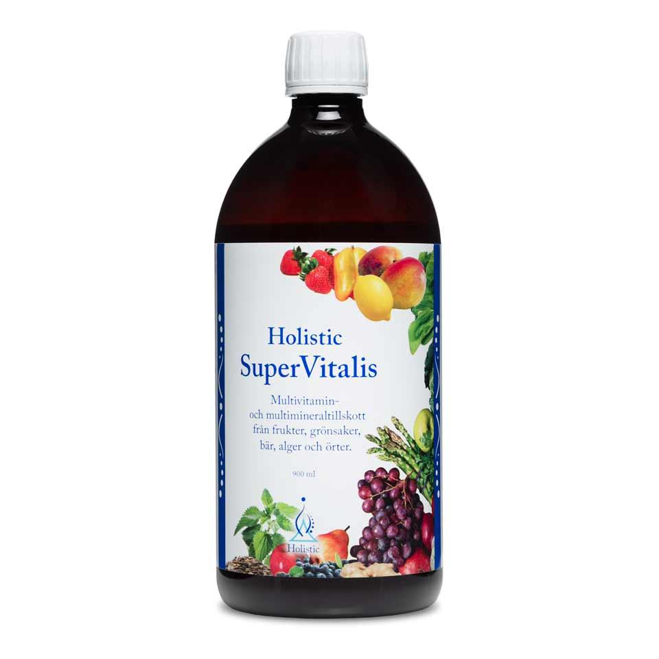 supervitalis 1 liter
