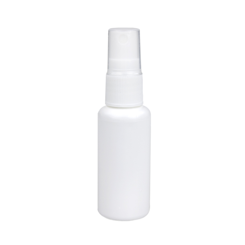 Ion-Silver Sprayflaska 30 ml - ION-Silver