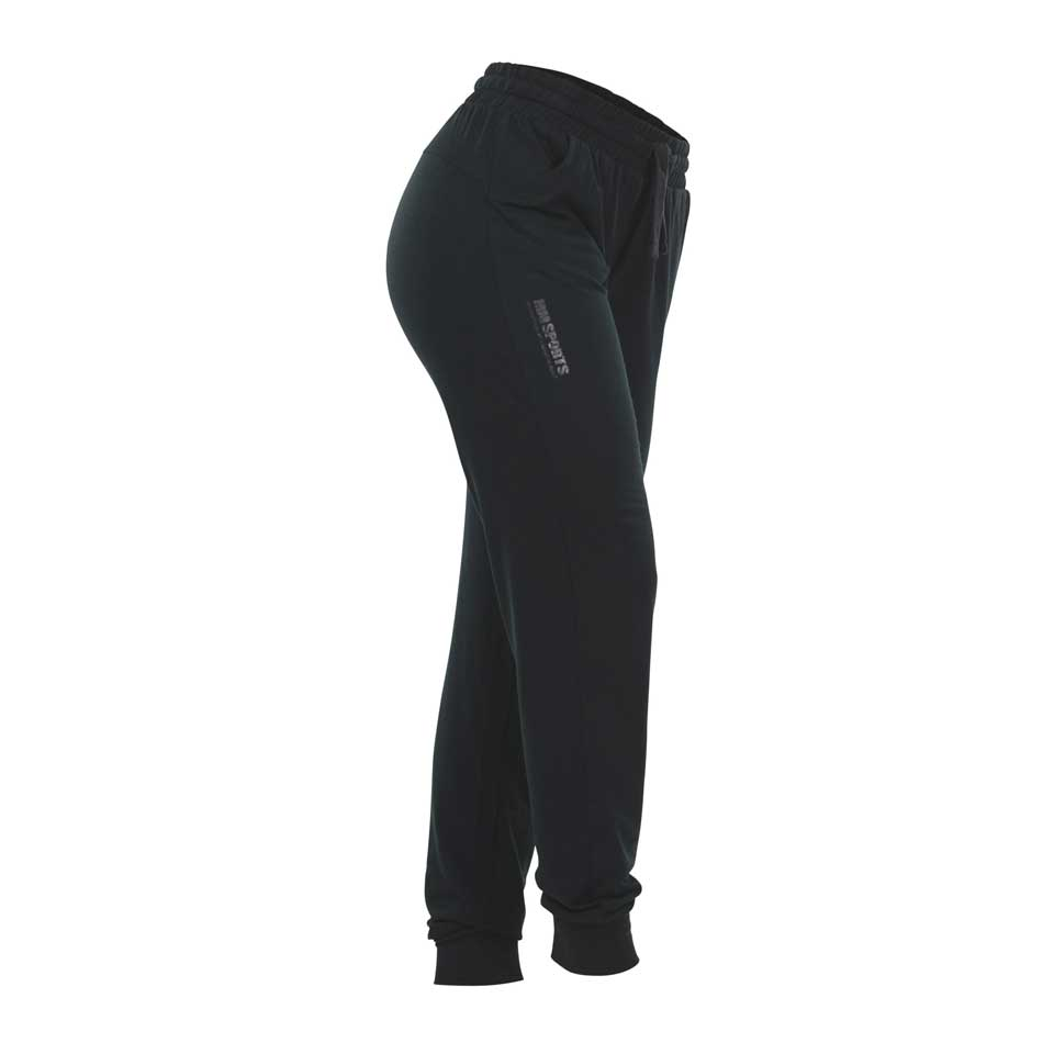Pants Tahnee, Black