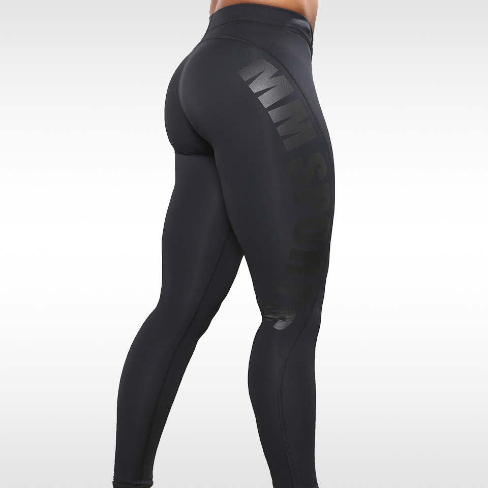 mm sports tights