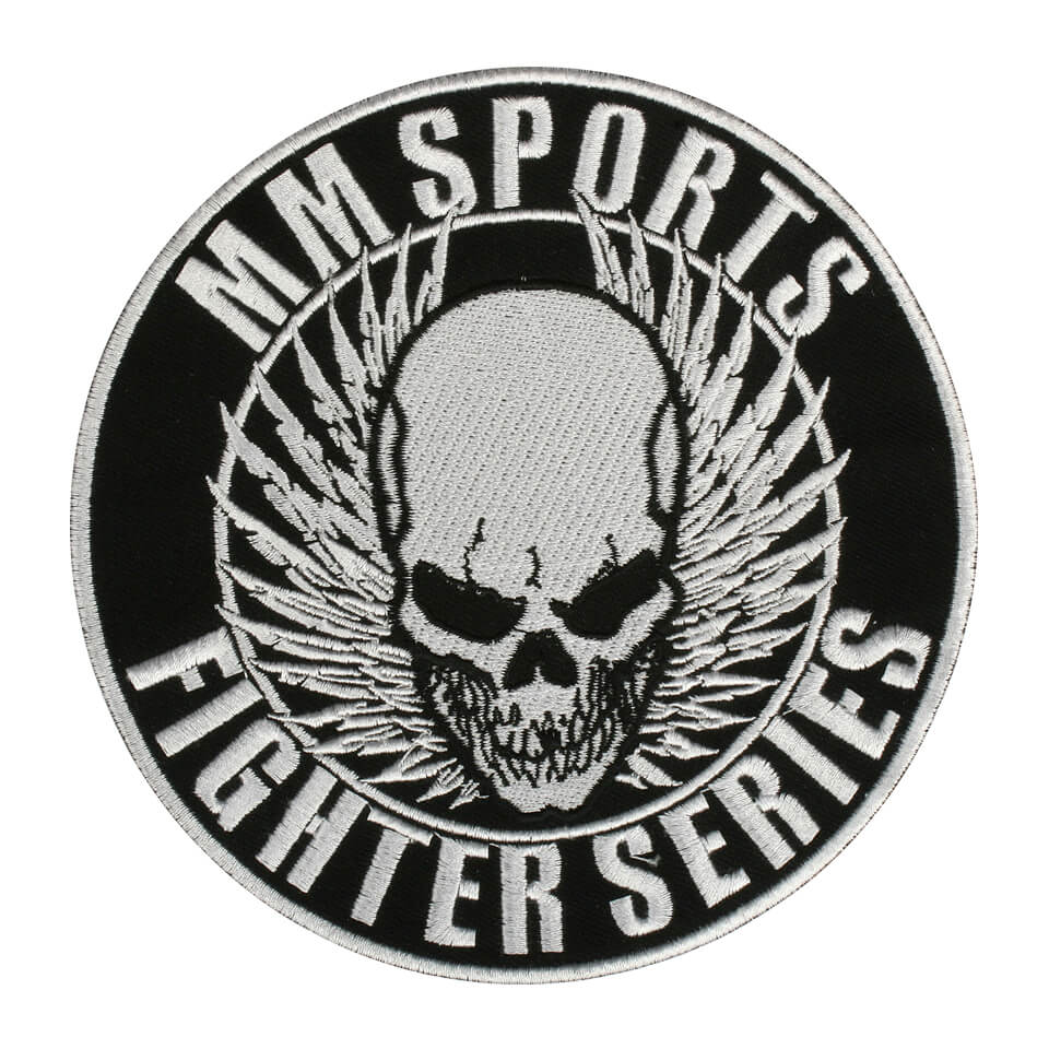 MM Sports Fighter Patch