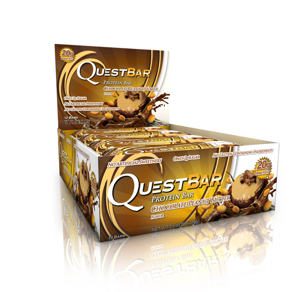 questbar mm sports