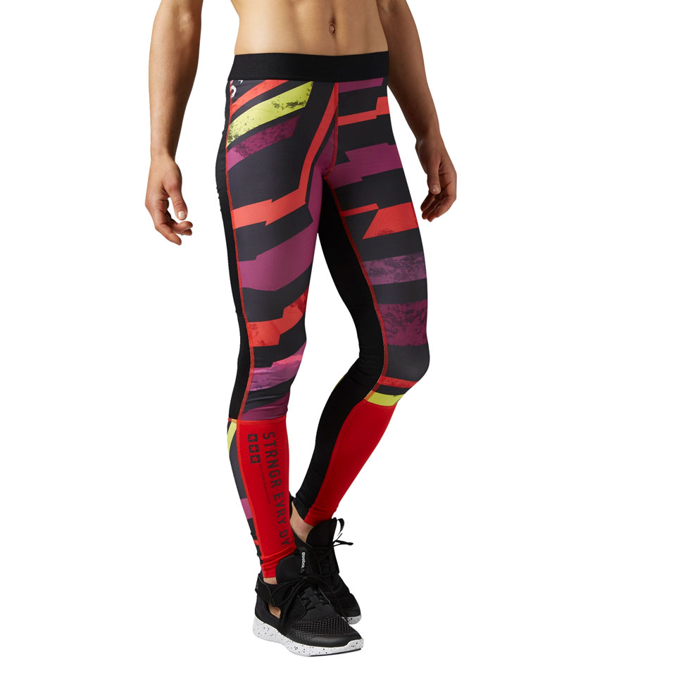 Reebok OS Comp Tight