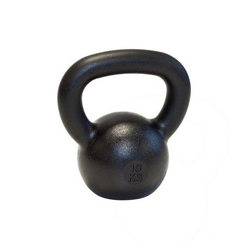 Russian Kettlebell 10 kg