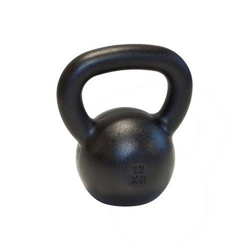 Russian Kettlebell 12 kg