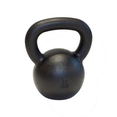 Russian Kettlebell 14 kg