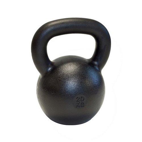 Russian Kettlebell 20 kg