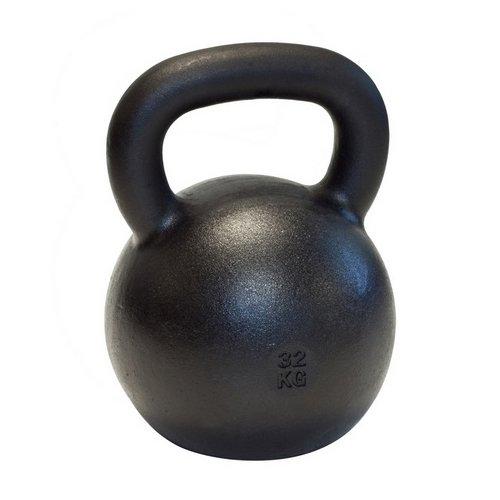 Russian Kettlebell 32 kg