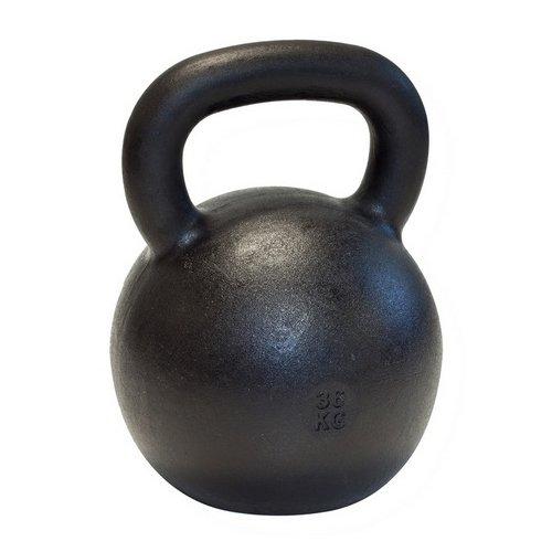 Russian Kettlebell 36 kg