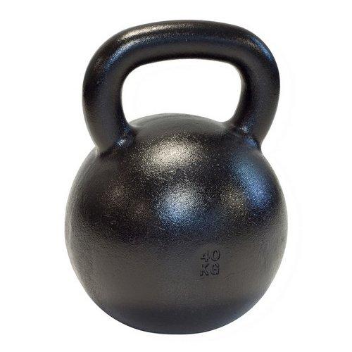 Russian Kettlebell 40 kg