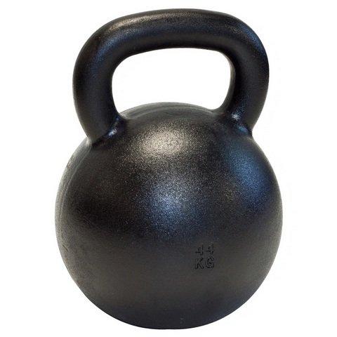 Russian Kettlebell 44 kg
