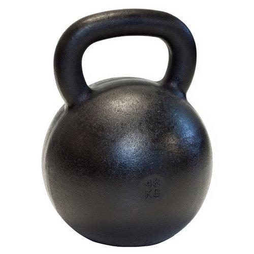 Russian Kettlebell 48 kg