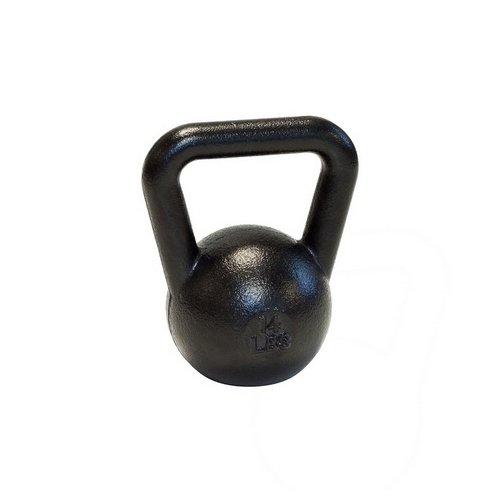 Russian Kettlebell 6 kg
