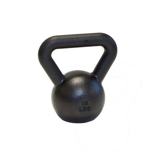 Russian Kettlebell 8 kg