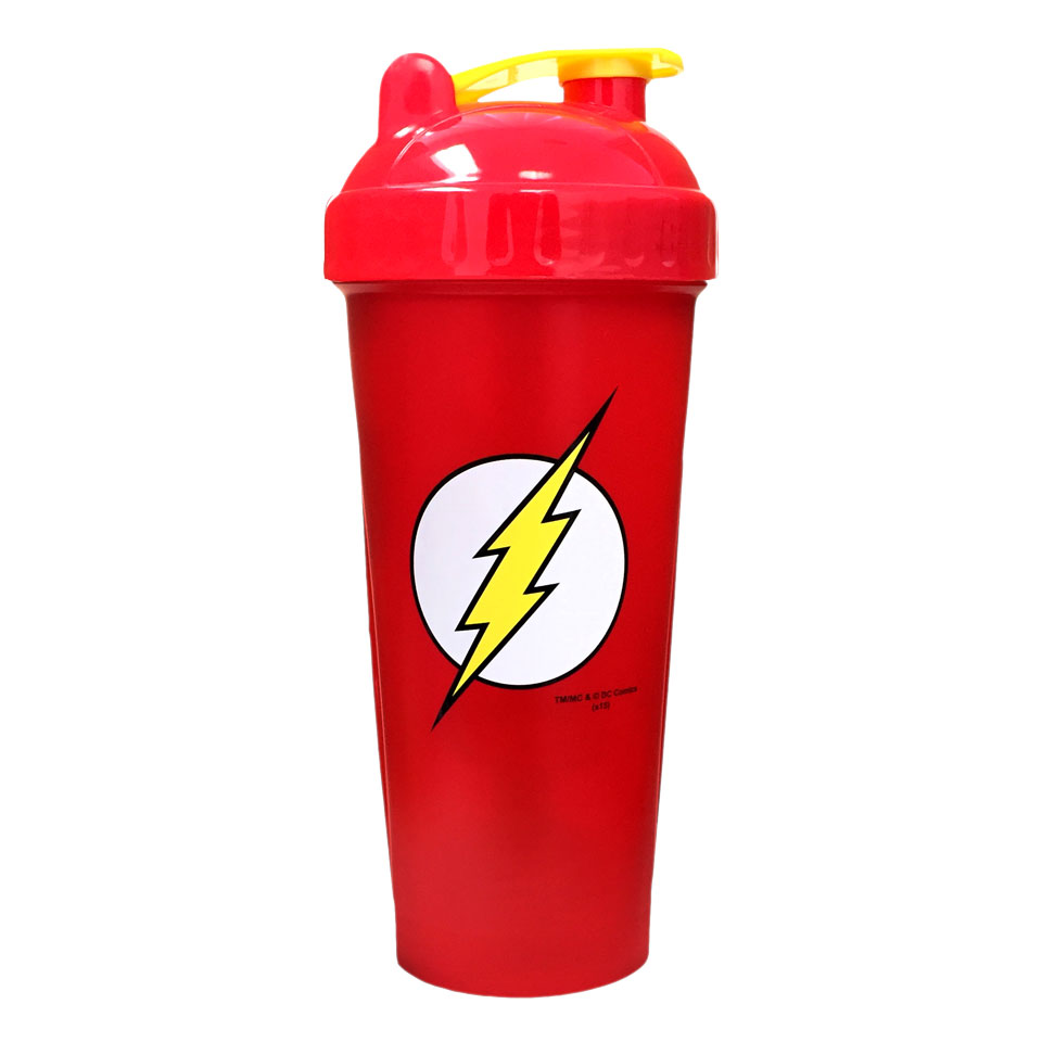PerfectShaker Flash