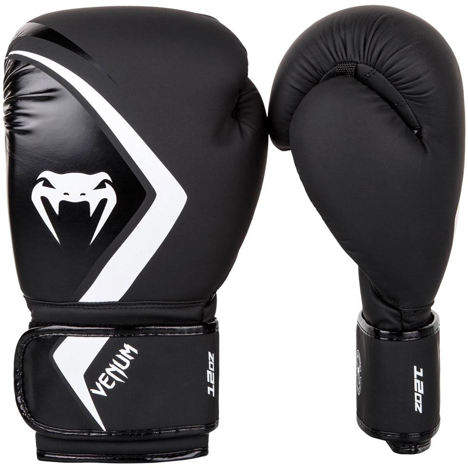 Venum Boxing Gloves Contender 2.0